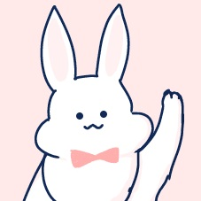 https://shikamori-p.com/rabbit/wp-content/uploads/2019/08/fukuusagi-icon1.jpg