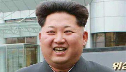 北朝鮮は最終的に何がしたいの?ミサイルを発射する理由は?