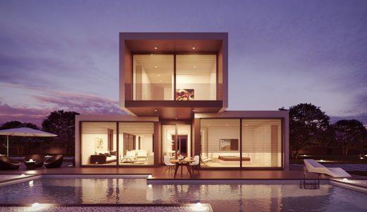 新築一戸建てを安く買う方法①「仲介手数料は無駄」「不動産は自分で探せ」という結論