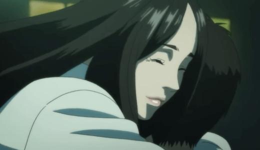 悪いやつがやられるとスカっとするアニメ「いぬやしき」第4話感想