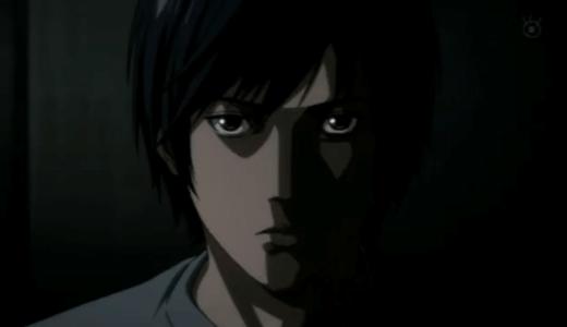 悪いやつがやられるとスカっとするアニメ「いぬやしき」第6話感想