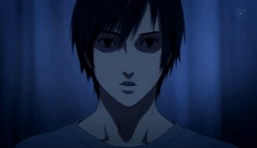 悪いやつがやられるとスカっとするアニメ「いぬやしき」第7話感想