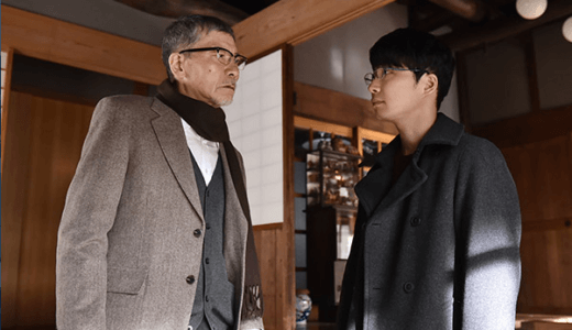 アラサー男から観た、ドラマ「コウノドリ2(2017)」 第8話感想