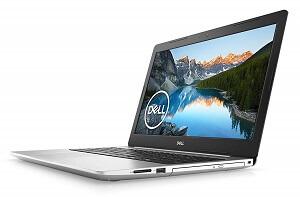 Dell「Inspiron 5570」