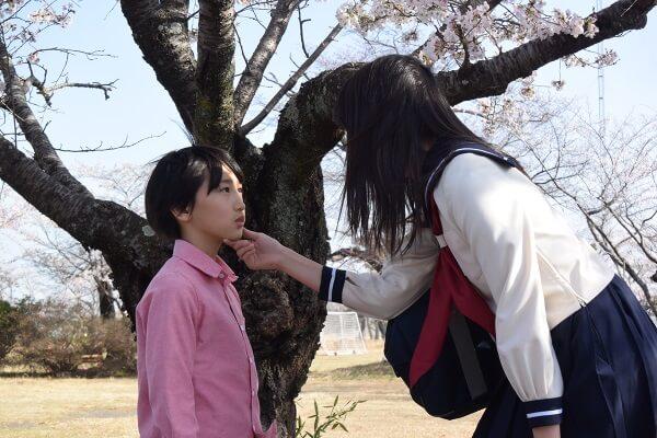 仮面ライダージオウ EP35:ソウゴの初恋