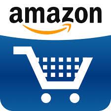 Amazonsショッピングアプリ