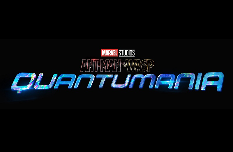 アントマン3(Ant-Man and the Wasp: Quantumania)