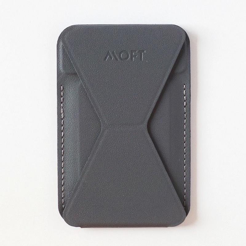 MagSafe対応MOFT X