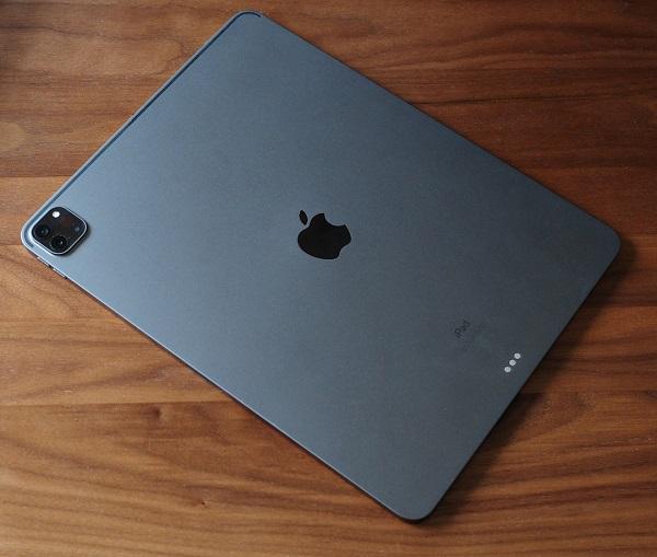 iPad Pro12.9インチ スペースグレイ