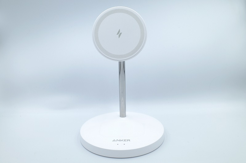 Anker PowerWave Magnetic 2-in-1 Stand Lite